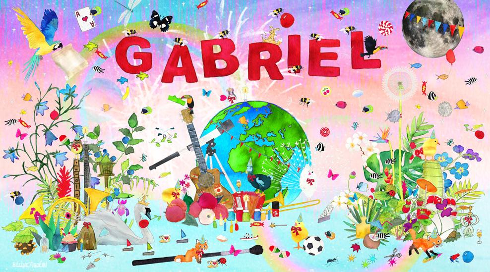 sb_GABRIEL