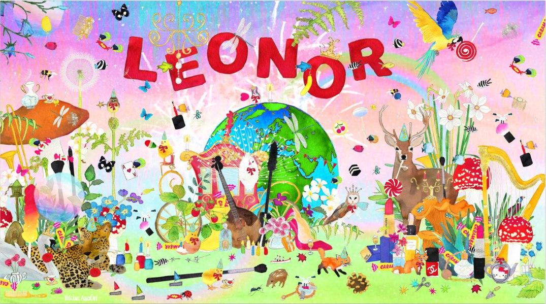 s_site_LEONOR