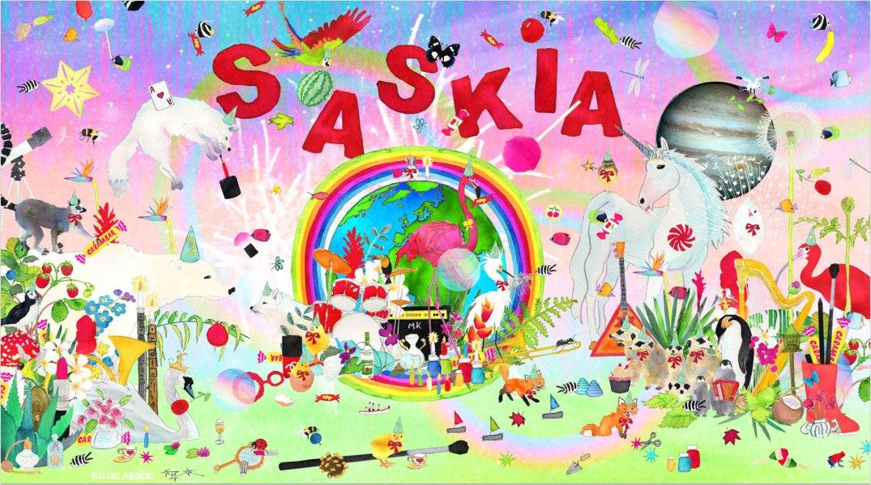 s_site_SASKIA