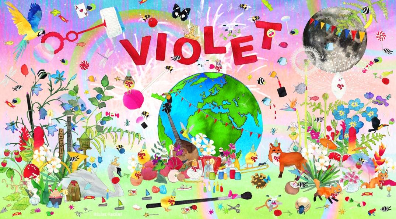 visuel_SB_VIOLET18