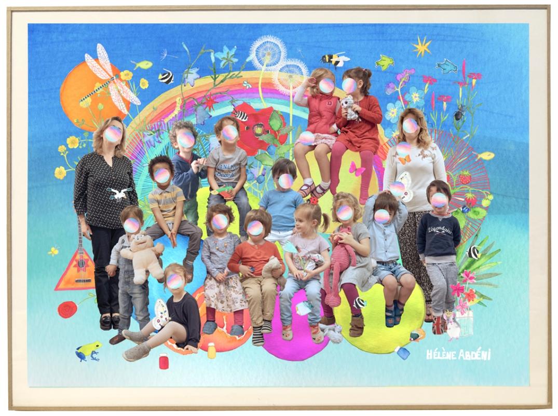 Schools_PICT3