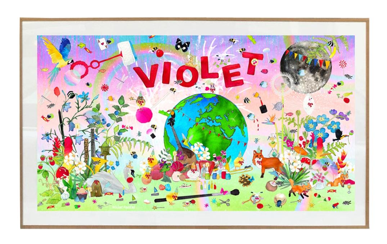 visuel_SB_name_Violet
